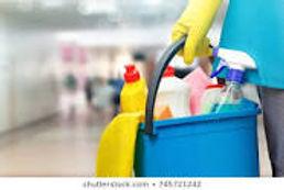productos de limpieza 2.jpeg