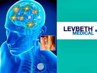 Nueva alternativa no medicamentosa para la epilepsia