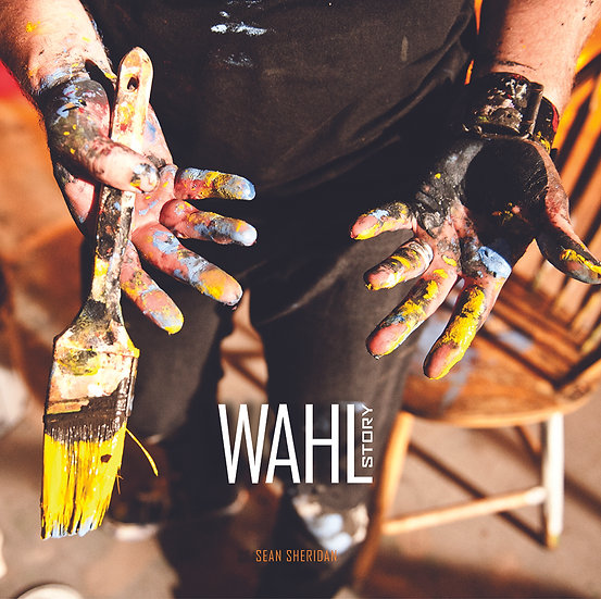WAHL Story