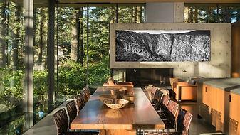 Interior -- Black Canyon.jpg