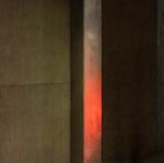 Formen des Lichts 7