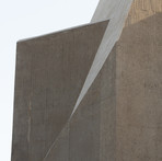 Architekturen 21