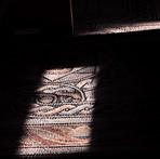 Formen des Lichts 15
