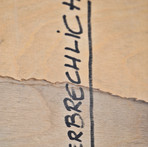 Objekte 9