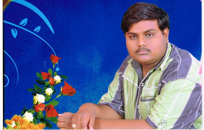 Sai Deepak
