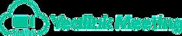 yealink_meeting_logo_500px.png