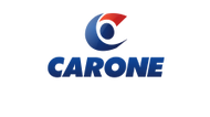 logo_carone.png