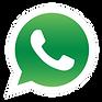 logo-whatsapp-2048.png