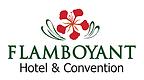 logo hotel flamboyant.png