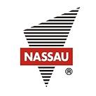 logo cimento-nassau-squarelogo-155227698
