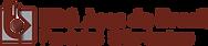logo marca-rdg.png