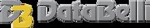logo_databelli.png