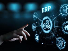 Integração Sankhya: A importância de um ERP em seu negócio.