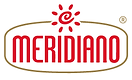 logo meridiano.png