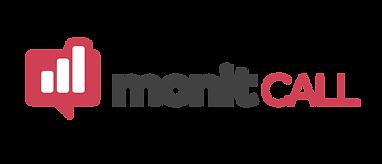 Logo MonitCall_Grande.png