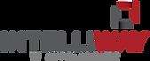 logo intelliway.png