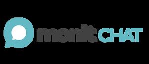 Logo MonitChat.png