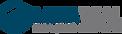 logo metareal.png