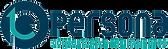 logo consultoria.png