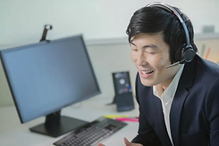 office-headsets-category.png