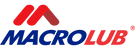 logo-macrolub.png