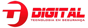 logo-digital.png