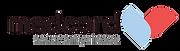 Logo medcard_logo.png