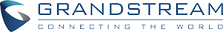 logo-grandstream-low-web.png