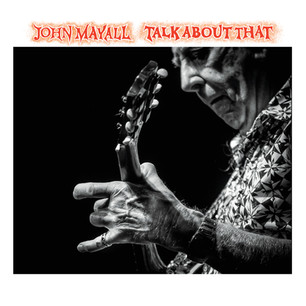 'Talk About That' Now Available