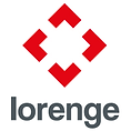 logo lorenge.png