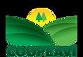 logo cooperavi.png