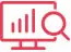 monitcall-monitoramento.webp