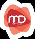 logo md-sistemas.png