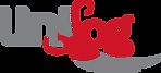 logo unilog.png