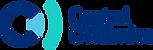 logo-central-oftalmica.png