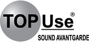 logo-top-use.png