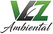 logo vlz ambiental.png