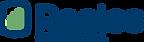 Logo_Reales_Horizontal-400px.png