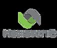 logo mediatorie.png