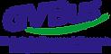 Logo gvbus.png