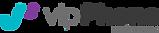 logo_vipphone_colorida.png