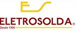 logo eletrsolda marca-header_03.png