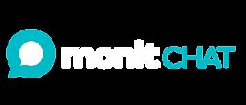 Logo MonitChat branca.png