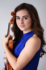 Rebekah violin photo (1).jpg