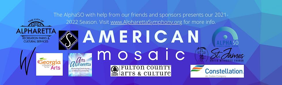 American Mosaic Banner2.png
