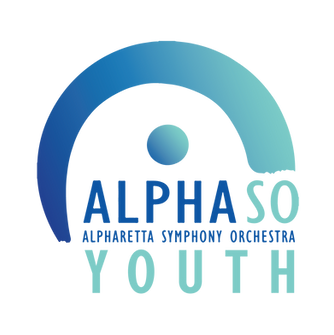 ASO Youth Full Color clear-01.png