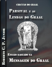 Parsival e as lendas do Graal