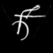 FO_logo_black_white.png