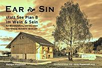 Flyer Ear Sin Gig Wein und Sein.jpg