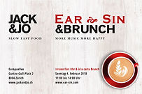 Flyer Ear Sin Gig Jack and Jo Brunch.jpg